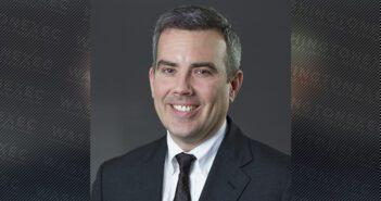 Thomas Naughton, Maximus Federal