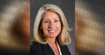 Elizabeth Malone, ASRC Federal
