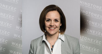 Kristie Grinnell, GDIT