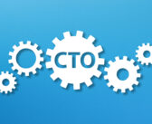Nominate a CTO for 2021 Chief Officer Awards