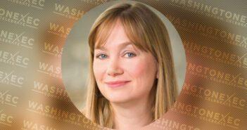 Jeannette Morris, KGS