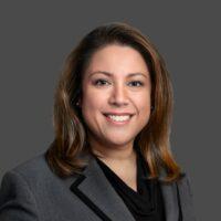 Jo Ann Bjornson, Senior Vice President, Human Resources at Leidos