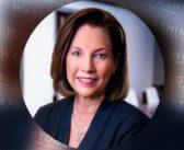 Boeing Picks Lynne Doughtie to Board