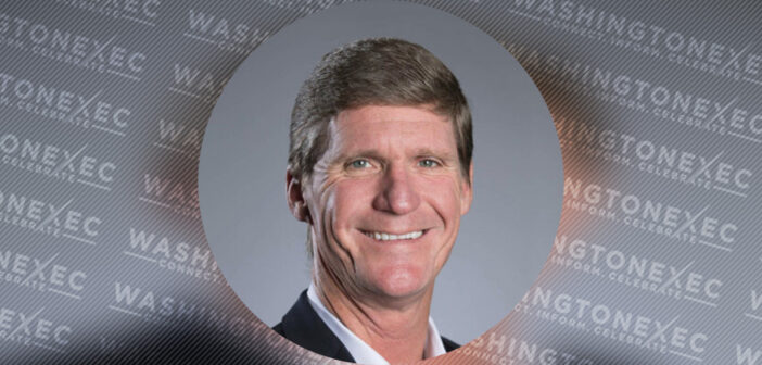 Acquisitions, Partnerships and Corporate Culture: Ross Woodley Shares Red River's Road to Becoming a Technology Transformation Company