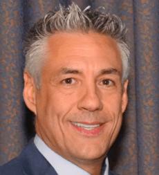 Doug Jankovich, Alion