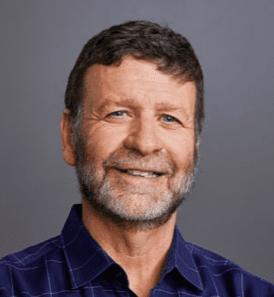 Paul Cormier, Red Hat