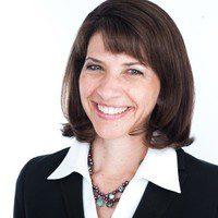 Denise Sisson, ID Technologies