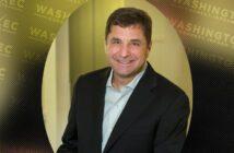 Haywood Talcove, LexisNexis Risk Solutions