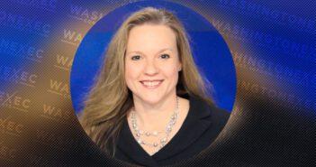 Krista Smith, Deloitte & Touche LLP