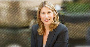 Rebecca Miller, Salient CRGT