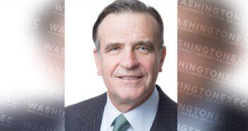 Robert K. Steel, Perella Weinberg Partners