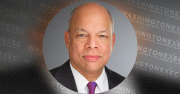 Jeh Johnson, Paul, Weiss, Rifkind, Wharton & Garrison