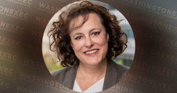 Nicole Dean, Accenture Federal Services