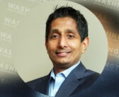 'We Are the Company that Makes Things Happen': Sony George Talks MindPetal Culture, Transformational Growth