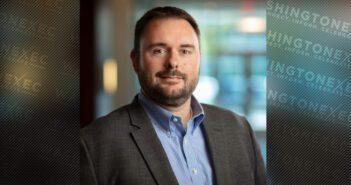 Brian Price, cloudtamer.io