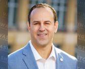Noblis Hires Michael Koroluk as BD Director for Homeland Security