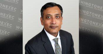 Harish Nanda, CNSI