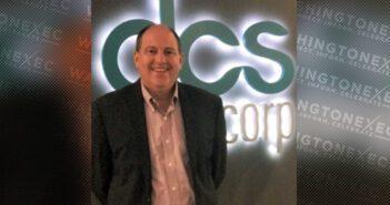 Jack Jackson, DCS Corp