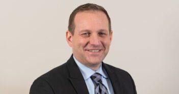 Jason Keplinger, T-Rex Solutions