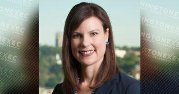 Jennifer Smith, Deloitte