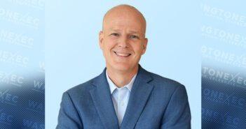 John DeVoe, Salesforce
