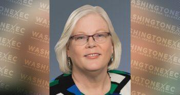 Judy Bjornaas, ManTech