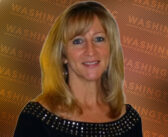 Intelligent Waves Taps Kathy Barlow as SVP of Contracts and Pricing