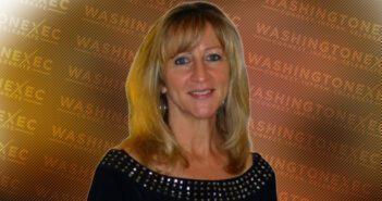 Kathy Barlow, Intelligent Waves