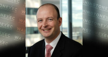 Sean Morris, Deloitte