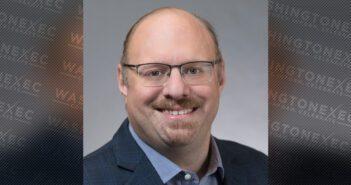Steve Orrin, Intel