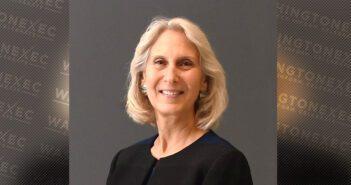 Tina Kuhn, CyberCore Technologies