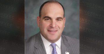 Christian Marrone, Lockheed Martin