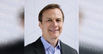 John Sankovich, Smartronix
