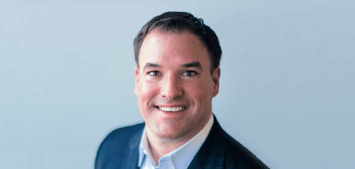 Avantus Federal Names Dave West SVP of Corporate Development, Strategy