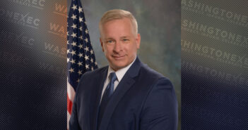 Doug Kumbalek, System High Corp