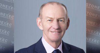 Ed Cardon, C3 AI Federal Systems