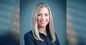 Heather Fischer, Thomson Reuters Special Services