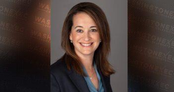 Michele Brown, Leidos Health Group