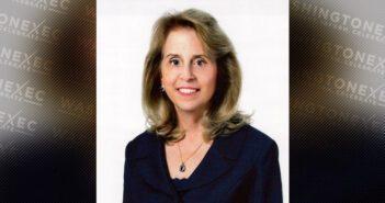 Patricia E. Yarrington, Lockheed Martin