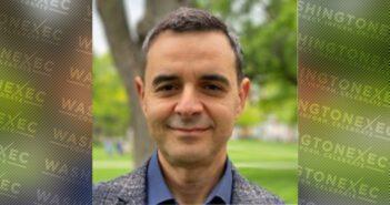 Sam Alkharrat, C3 AI