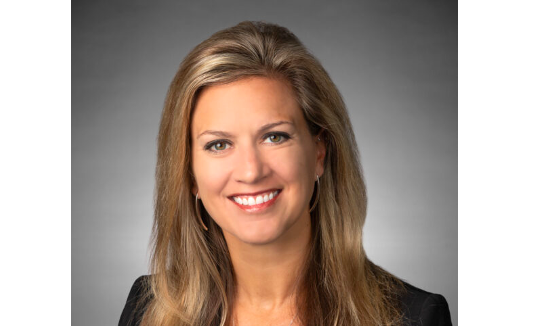 Top 30 Space Execs to Watch in 2021: Lockheed Martin's Stacy Kubicek