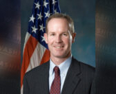 Top 10 Government CIOs to Watch in 2021: Social Security Administration's Sean Brune