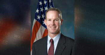 Sean Brune, SSA
