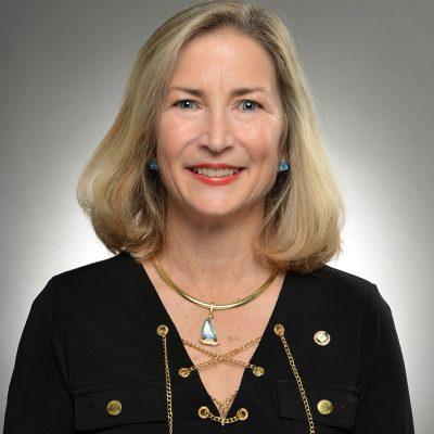 Jennifer Walsmith